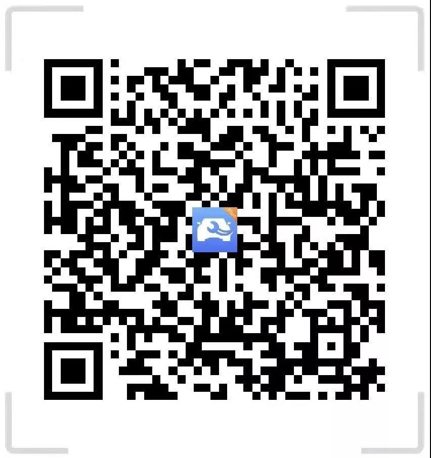 微信图片_20191014101803.jpg